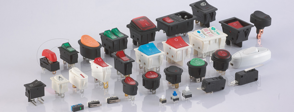China Metal push button switch,stainess button push switch